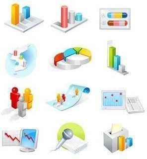 Auditoría de fórmulas Excel