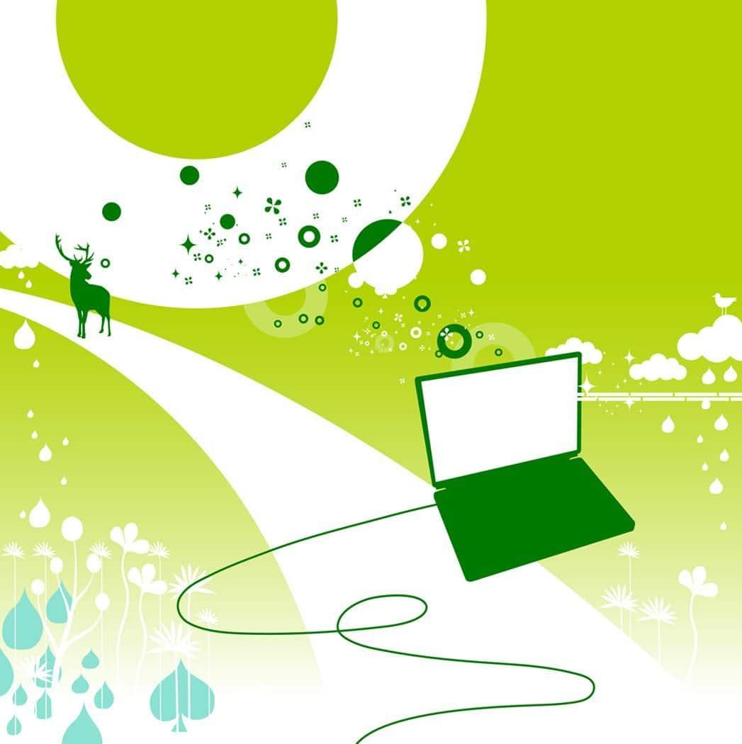 Big Data e información empresarial