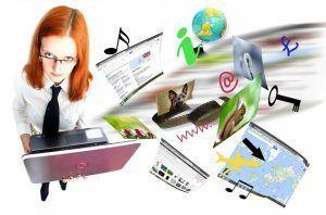 TIC e innovaciones en turismo