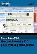 Manual práctico TIC para Pymes y Autónomos