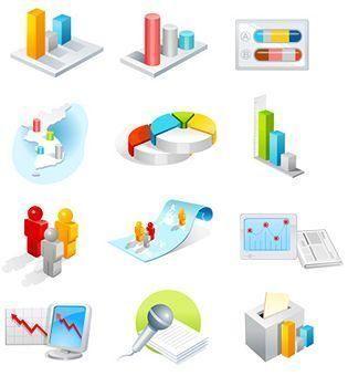 Tipos Graficos hojas Excel