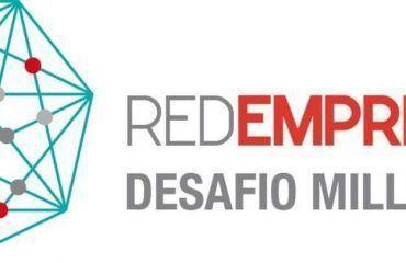red Emprendia