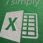 consultas y plantillas Excel