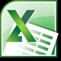 Convierte a Excel PDF