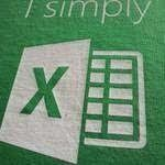 Trucos y tips en Excel