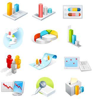 Estadística hojas Excel