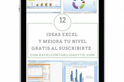 Excel version 2016