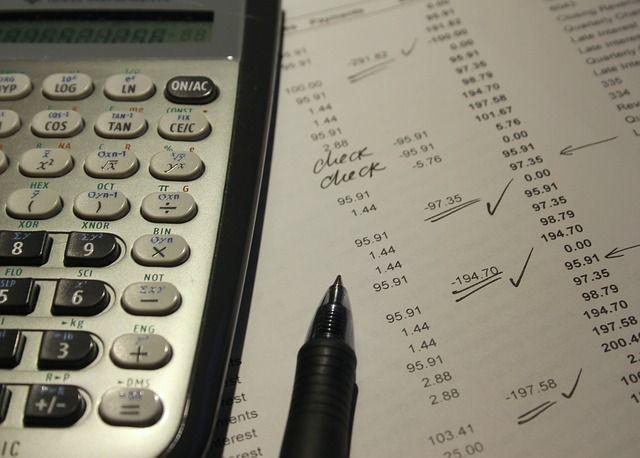aprender contabilidad