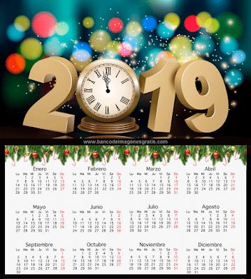 Aeat Calendario Fiscal 2020.Aeat Ano 2019 Primeras Obligaciones Tributarias Apunta En