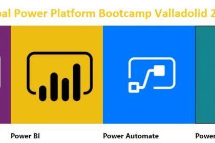 global-power-apps