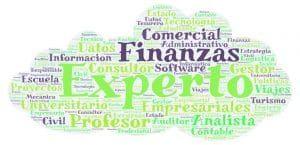 Recursos Excel gratis