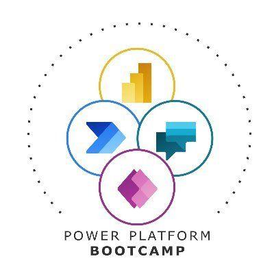Platform Bootcamp 2021